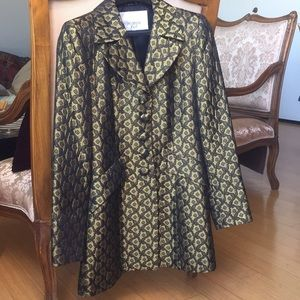 Made in France Chic jacket